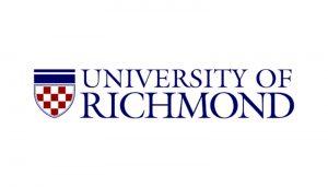 Logo University of Richmond