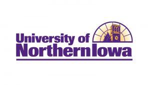 Logo University of Northern Iowa
