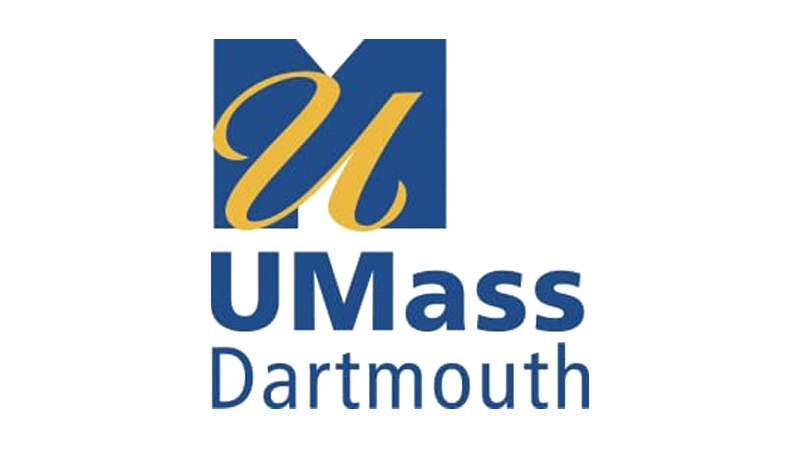 logo University of Massachusetts Dartmouth