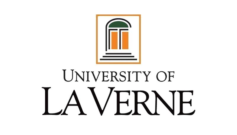 Logo University of La Verne