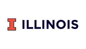 logo University of Illinois Urbana Champaign