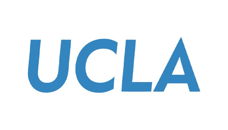 Logo UC LA