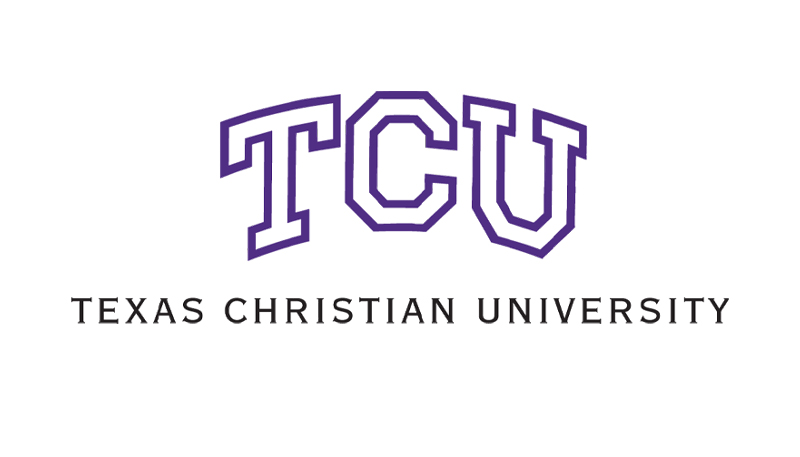 Logo Texas Christian University