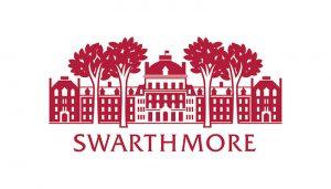 Logo Swarthmore College