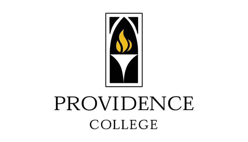 Logo Providence College