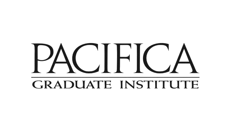Logo Pacifica Graduate Institute