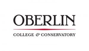 Logo Oberlin College