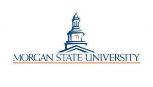 Logo Morgan State