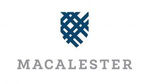 Logo Macallester College