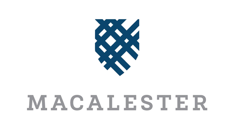 Logo Macallester College