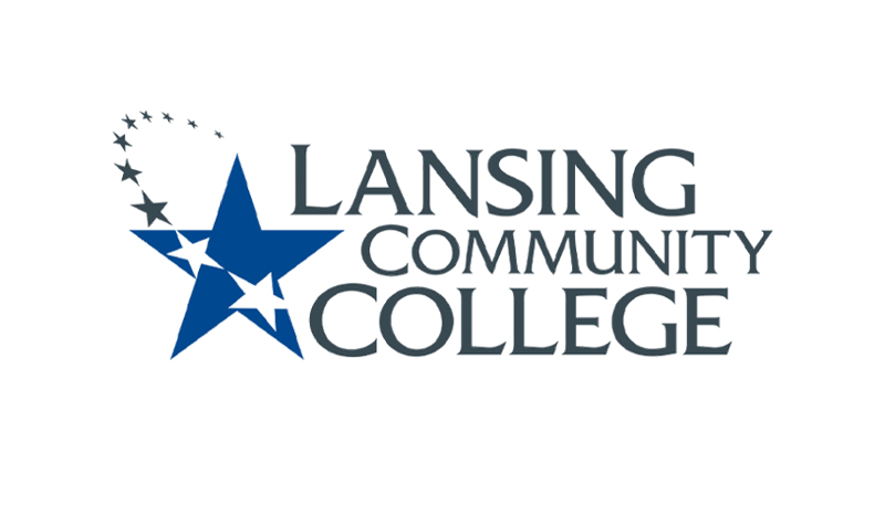 Logo Lansing Community College