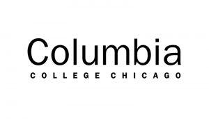 Logo Columbia College Chicago