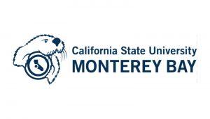 Logo CSU MB