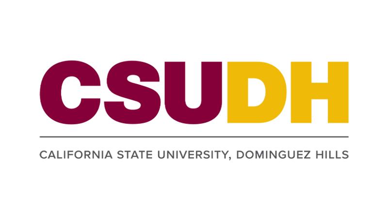 Logo CSU DH