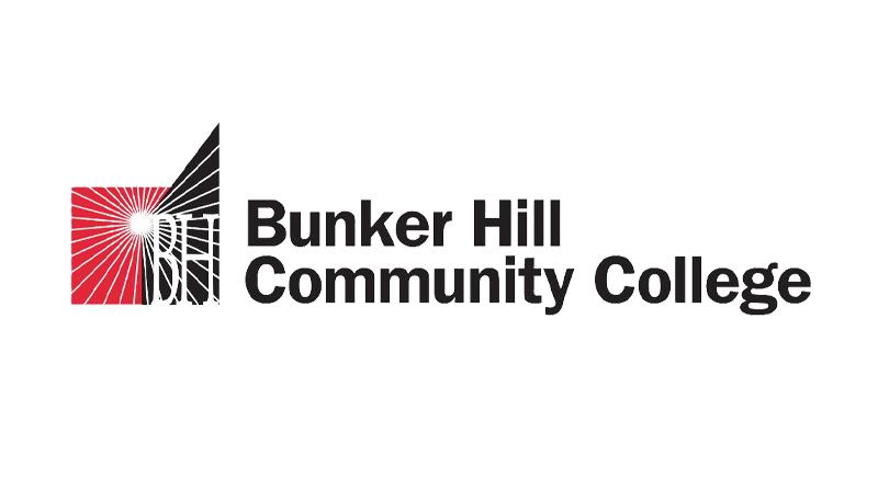 Logo Bunker Hill CC