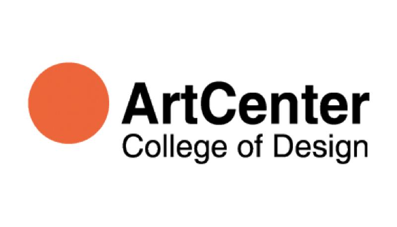 Logo Artcenter College