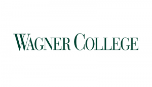 Logo Wagner College