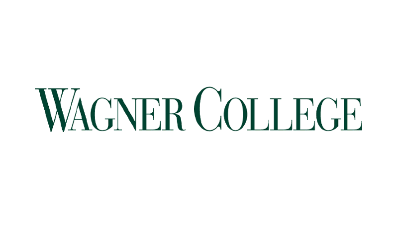 Logo Wagner College