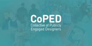 CoPED Collective of Publicly Engaged Designers