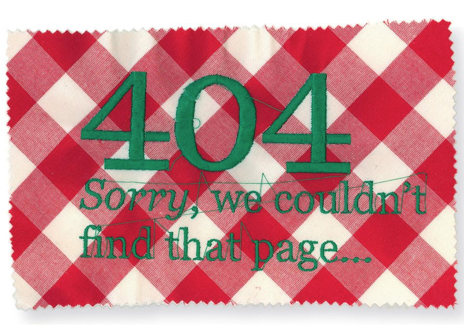 404-error-page- image